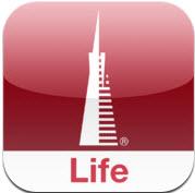 LifeSales